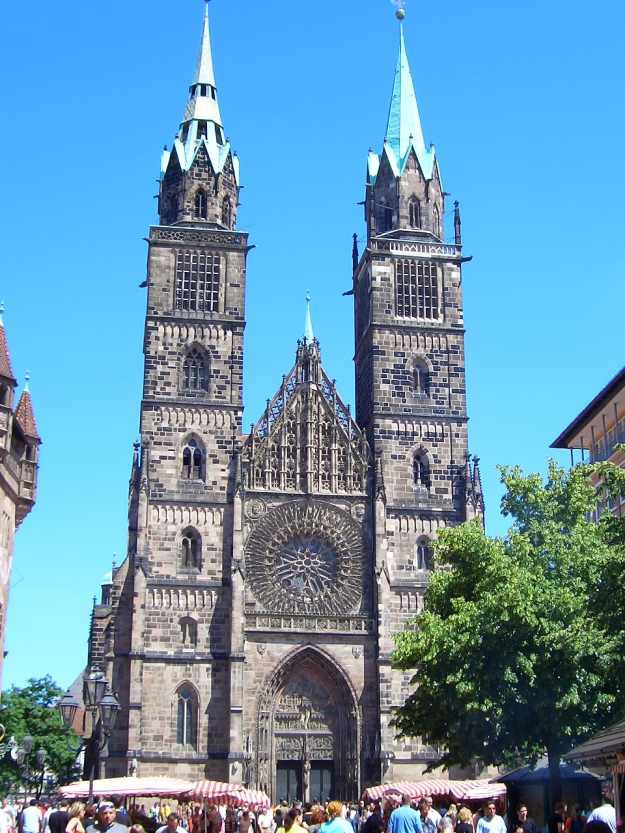 the-cathedral-in-the-old-town